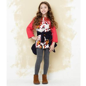 roupa-infantil-vestido-menina-western-cru-modelo-green-by-missako-G5704664-020