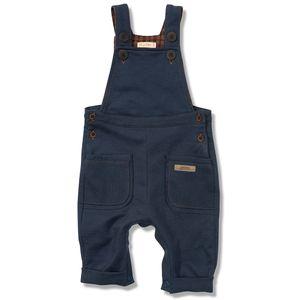 roupa-infantil-jardineira-bebe-menino-etnia-green-by-missako-G5704171-770