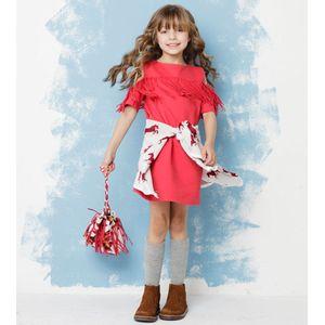 roupa-infantil-vestido-menina-cocar-vermelho-modelo-green-by-missako-G5704674-100