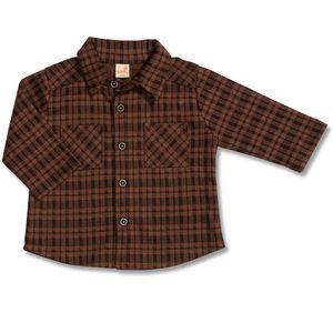 roupa-infantil-camisa-bebe-menino-etnia-green-by-missako-G5704181-800