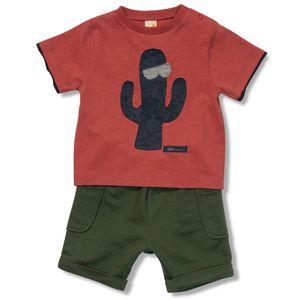 roupa-infantil-conjunto-bebe-menino-cacto-vermelho-green-by-missako-G5704191-100