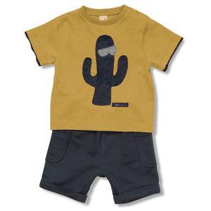 roupa-infantil-conjunto-bebe-menino-cacto-amarelo-green-by-missako-G5704191-300