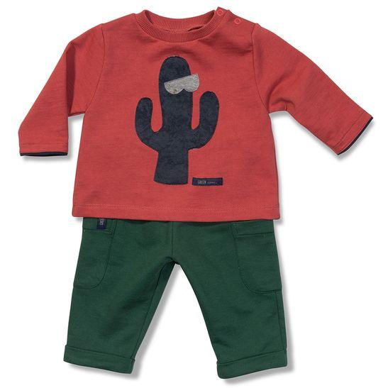roupa-infantil-conjunto-bebe-menino-cacto-vermelho-manga-longa-green-by-missako-G5704201-100