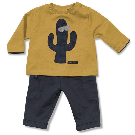 roupa-infantil-conjunto-bebe-menino-cacto-amarelo-manga-longa-green-by-missako-G5704201-300