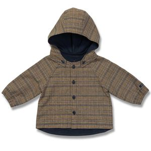 roupa-infantil-moletom-bebe-menino-casaco-deserto-amarelo-green-by-missako-G5704211-300