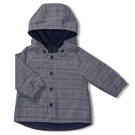 roupa-infantil-moletom-bebe-menino-casaco-deserto-azul-green-by-missako-G5704211-700