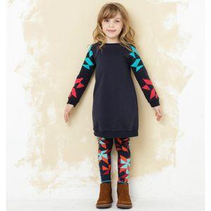 roupa-infantil-vestido-menina-estrelas-modelo-green-by-missako-G5704694-770