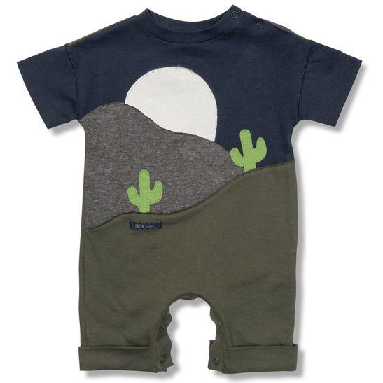 roupa-infantil-macacao-bebe-menino-amanhecer-green-by-missako-G5704231-600