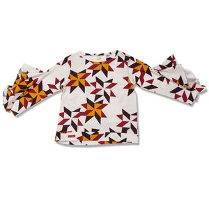 roupa-infantil-camiseta-menina-america-cru-green-by-missako-G5704704-020