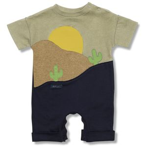 roupa-infantil-macacao-bebe-menino-amanhecer-azul-green-by-missako-G5704231-700