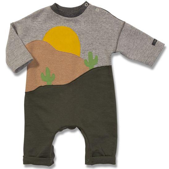 roupa-infantil-macacao-bebe-menino-amanhecer-manga-longa-verde-green-by-missako-G5704241-600