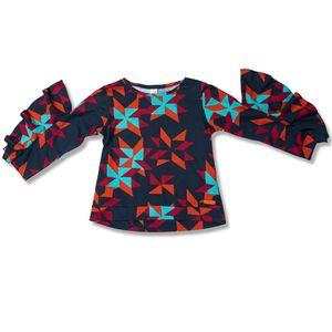 roupa-infantil-camiseta-menina-america-azul-escuro-green-by-missako-G5704704-770