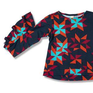 roupa-infantil-camiseta-menina-america-azul-escuro-detalhe1-green-by-missako-G5704704-770