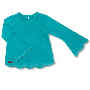roupa-infantil-camiseta-menina-apache-turquesa-green-by-missako-G5704714-750