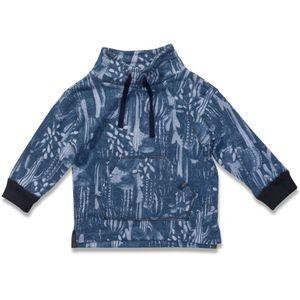 roupa-infantil-moletom-menino-tribos-azul-green-by-missako-G5704492-700