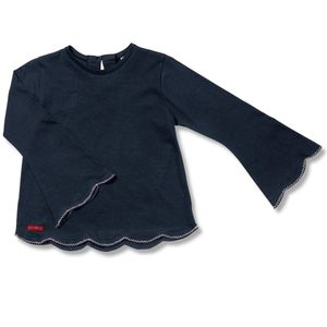 roupa-infantil-camiseta-menina-apache-azul-green-by-missako-G5704714-770