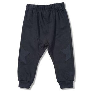 roupa-infantil-calca-menino-deserto-azul-green-by-missako-G5704502-770