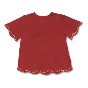 roupa-infantil-camiseta-menina-apache-vermelho-green-by-missako-G5704724-100