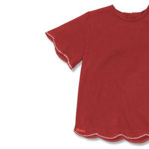 roupa-infantil-camiseta-menina-apache-vermelho-detalhe1-green-by-missako-G5704724-100