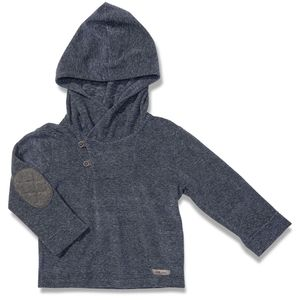 roupa-infantil-blusao-menino-flecha-azul--green-by-missako-G5704512-700