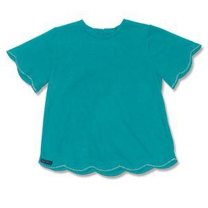 roupa-infantil-camiseta-menina-apache-turquesa-green-by-missako-G5704724-750