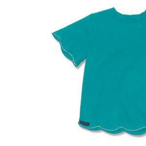roupa-infantil-camiseta-menina-apache-turquesa-detalhe1-green-by-missako-G5704724-750