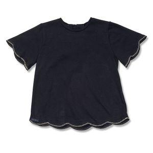 roupa-infantil-camiseta-menina-apache-azul-green-by-missako-G5704724-770