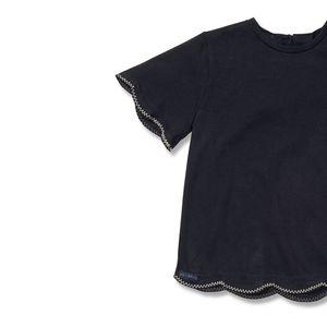 roupa-infantil-camiseta-menina-apache-azul-detalhe1-green-by-missako-G5704724-770