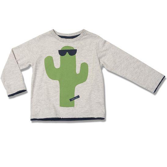 roupa-infantil-camiseta-menino-cacto-cru-green-by-missako-G5704522-020