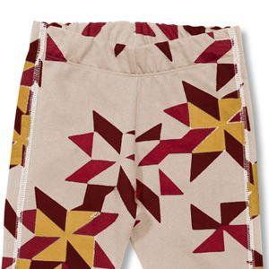 roupa-infantil-calca-menina-indios-cru-detalhe-green-by-missako-G5704784-020