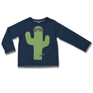 roupa-infantil-camiseta-menino-cacto-azul-green-by-missako-G5704522-700