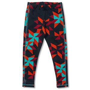 roupa-infantil-calca-menina-indios-azul-escuro-green-by-missako-G5704784-770