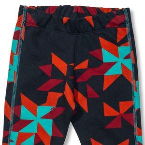roupa-infantil-calca-menina-indios-azul-escuro-detalhe-green-by-missako-G5704784-770