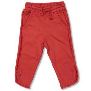 roupa-infantil-calca-menina-cocar-vermelho-green-by-missako-G5704794-100
