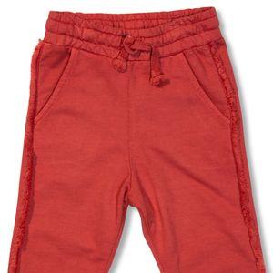 roupa-infantil-calca-menina-cocar-vermelho-detalhe2-green-by-missako-G5704794-100