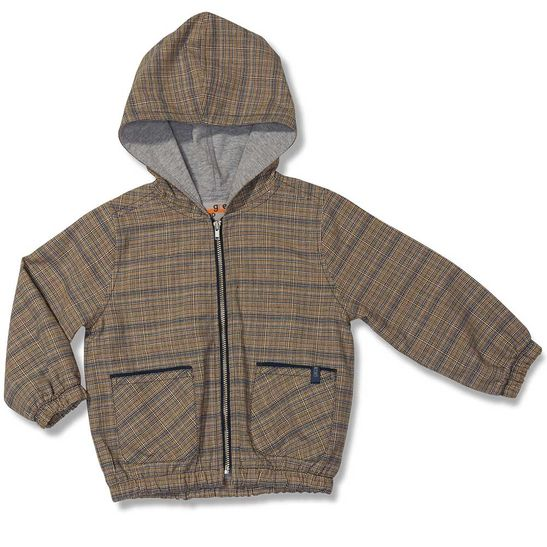 roupa-infantil-casaco-menino-sol-green-by-missako-G5704532-300