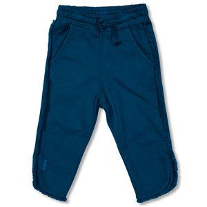 roupa-infantil-calca-menina-cocar-azul-green-by-missako-G5704794-770