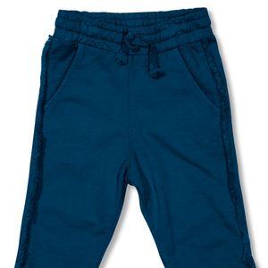 roupa-infantil-calca-menina-cocar-azul-detalhe1-green-by-missako-G5704794-770