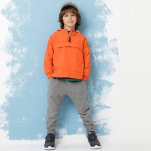 roupa-infantil-casaco-menino-plug-laranja-modelo-green-by-missako-G5701994-400