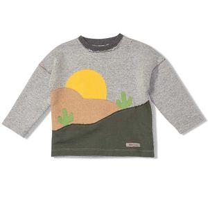roupa-infantil-moletom-menino-deserto-cinza-green-by-missako-G5704542-530