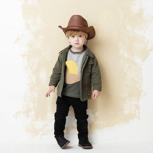 roupa-infantil-moletom-menino-deserto-cinza-modelo-green-by-missako-G5704542-530