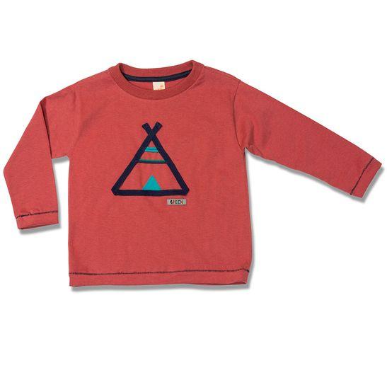roupa-infantil-camiseta-menino-cabana-detalhe-green-by-missako-G5704572-100