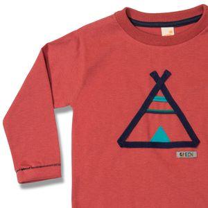 roupa-infantil-camiseta-menino-cabana-vermelho-detalhe-green-by-missako-G5704572-100