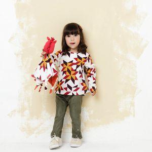 roupa-infantil-acessorio-naninha-bebe-apache-modelo-green-by-missako-G5740013-100
