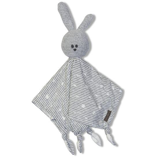 roupa-infantil-acessorio-naninha-bebe-pureza-green-by-missako-G5740023-530