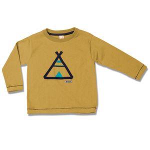 roupa-infantil-camiseta-menino-cabana-amarelo-green-by-missako-G5704572-350