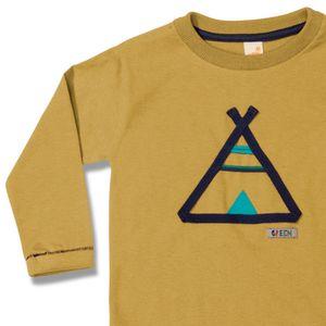 roupa-infantil-camiseta-menino-cabana-amarelo-detalhe-green-by-missako-G5704572-350