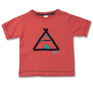 roupa-infantil-camiseta-menino-cabana-green-by-missako-G5704582-100