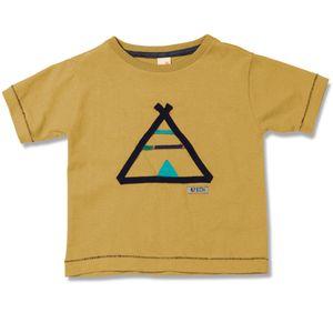 roupa-infantil-camiseta-menino-cabana-amarelo-green-by-missako-G5704582-350