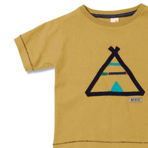 roupa-infantil-camiseta-menino-cabana-amarelo-detalhe-green-by-missako-G5704582-350